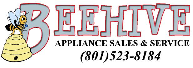 Beehive Appliance