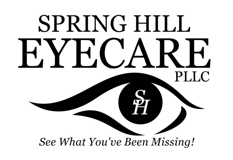 Spring Hill Eyecare, PLLC