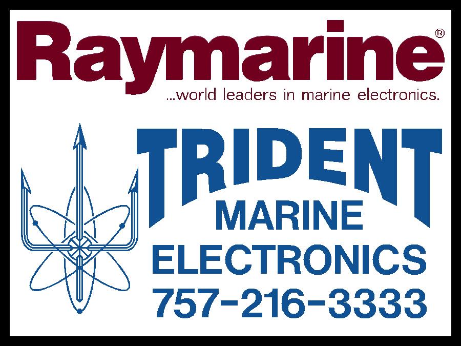 Trident Marine Electronics, Inc.
