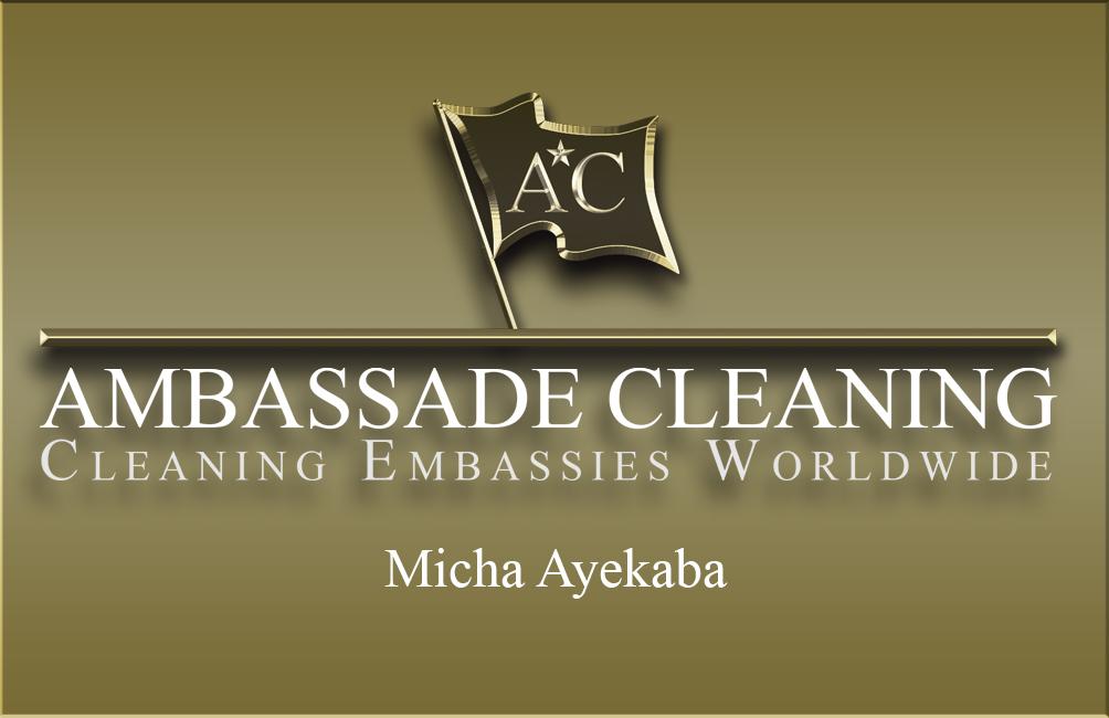 Ambassade Cleaning