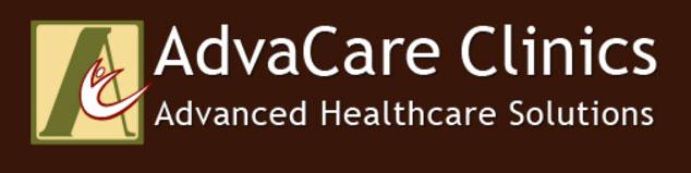 AdvaCare Clinics