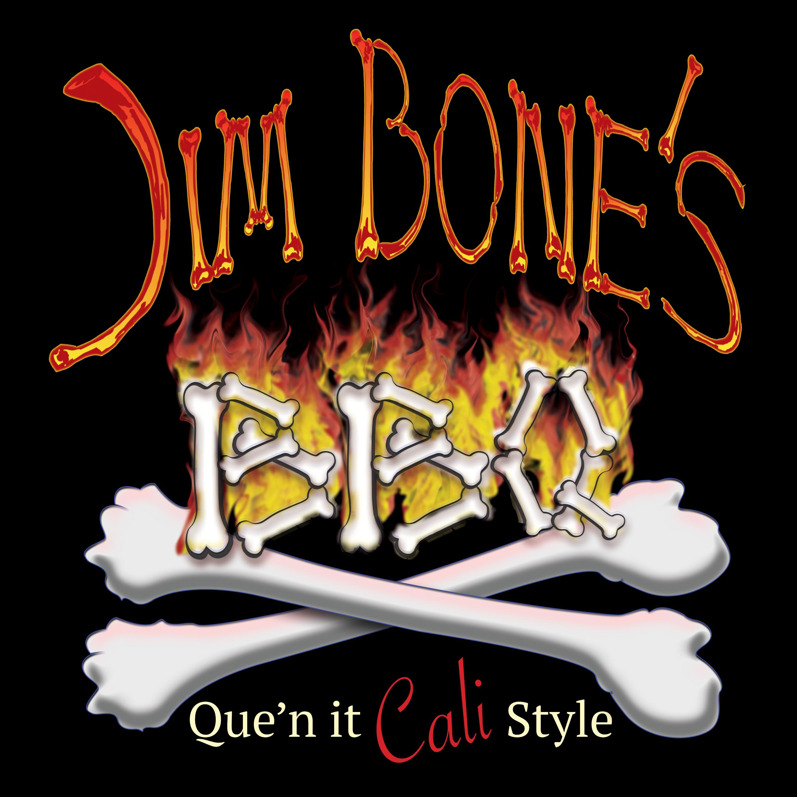 Jim Bone's BBQ