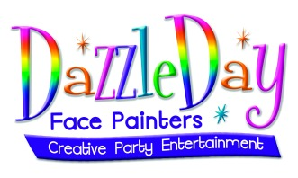 DazzleDay Face Painters
