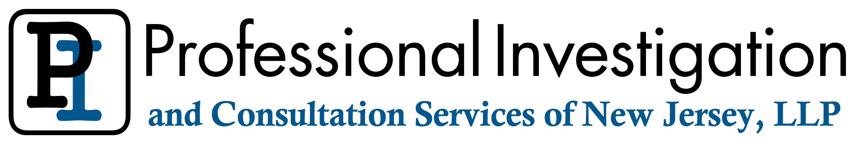 Professional Investigation and Consultation Services of NJ, LLP