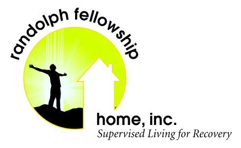 Randolph Fellowship Home Inc