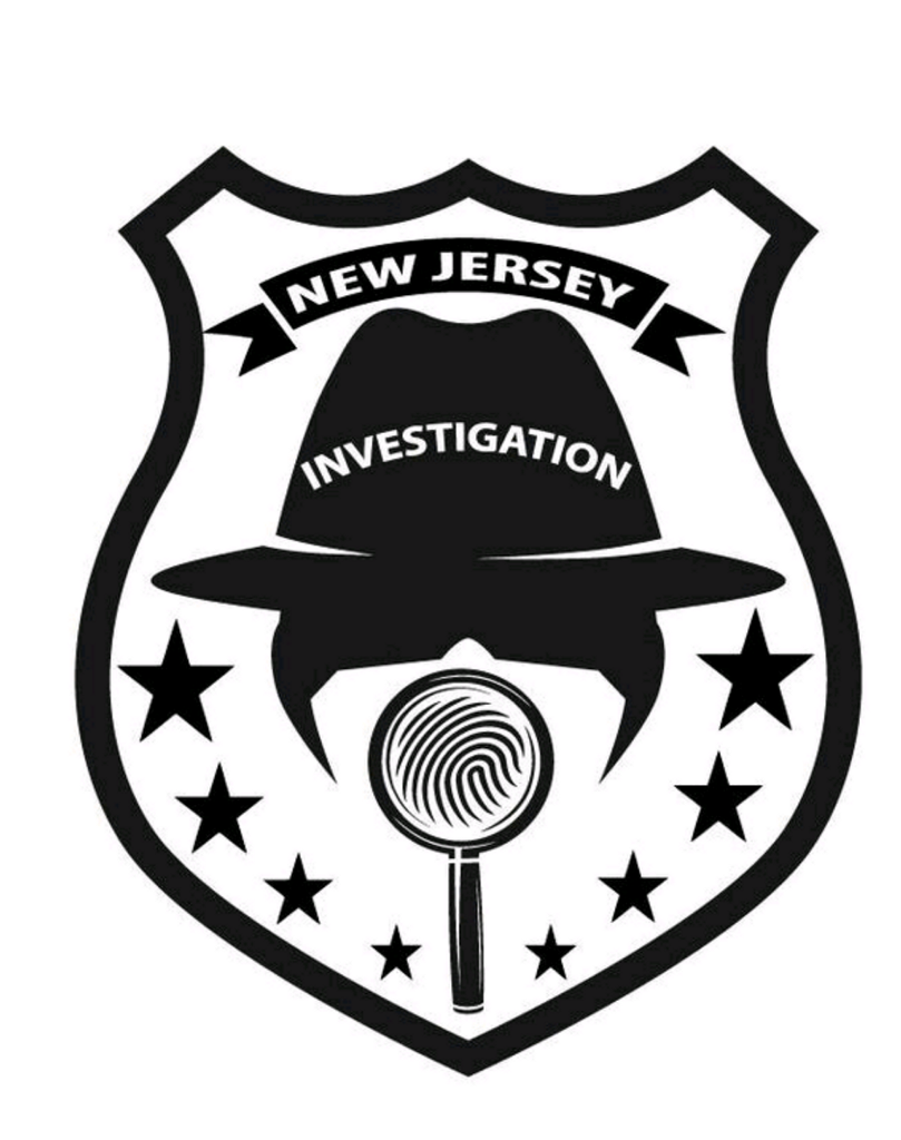 New Jersey Investigation LLC