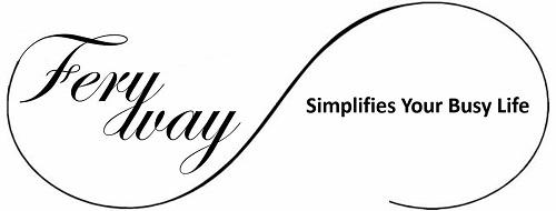 FeryWay LLC
