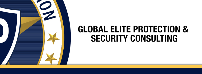 Global Elite Protection & Security
