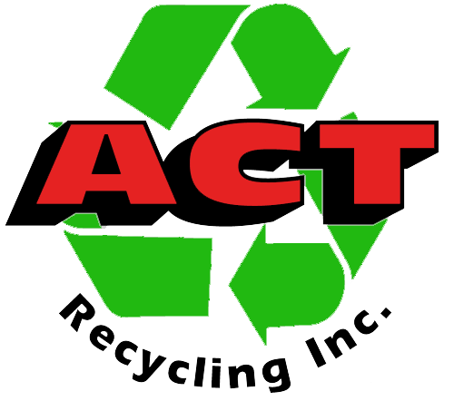 ACT Recycling