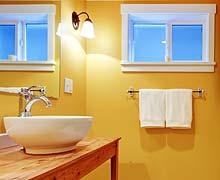 Maxtor Remodeling & Painting - Gaithersburg, MD 20879 - (301)830-8186 | ShowMeLocal.com