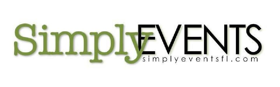 Simply Events Rentals