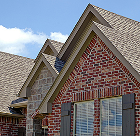 Amerus Roofing and Restoration