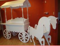 Candy Cart USA