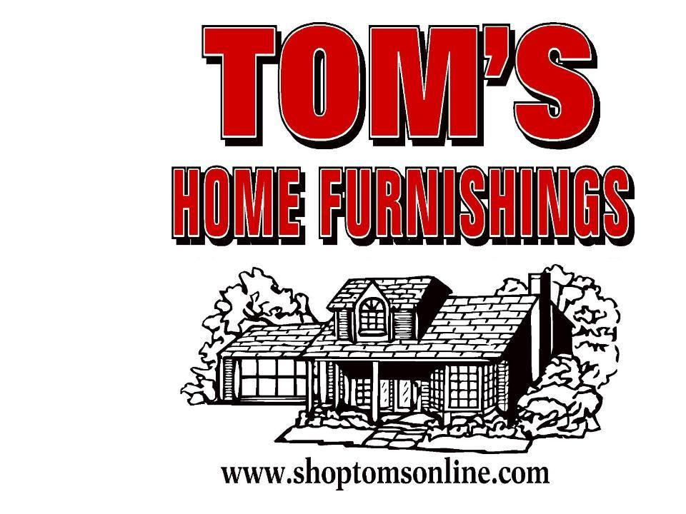 Tom's Home Furnishings