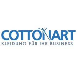 cotton ART GmbH