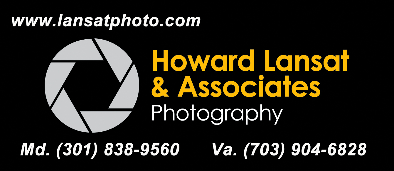 Howard Lansat Photography