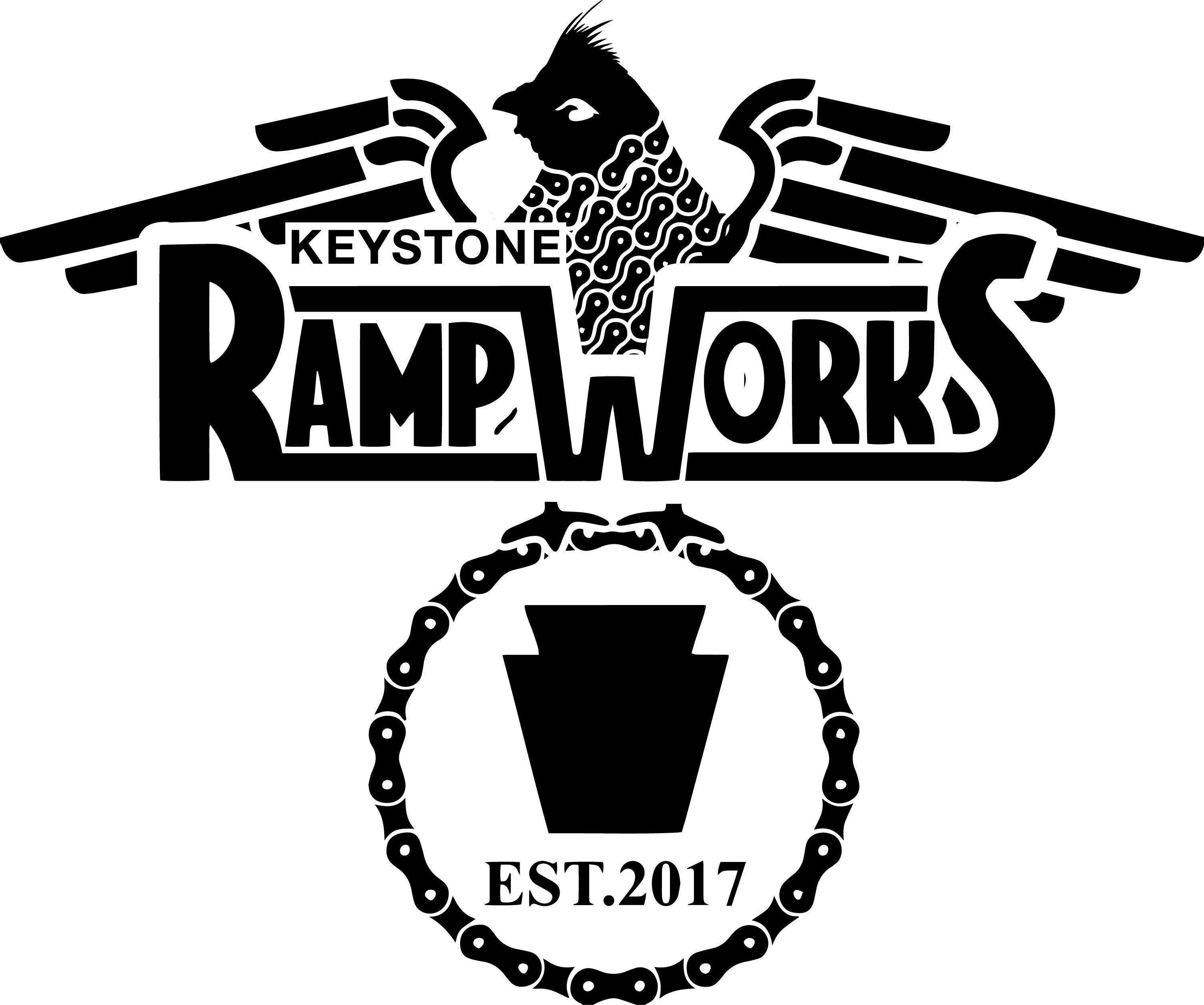 Keystone Rampworks LLC