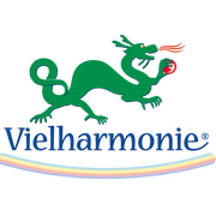 Bild zu Vielharmonie GmbH in Oy Mittelberg
