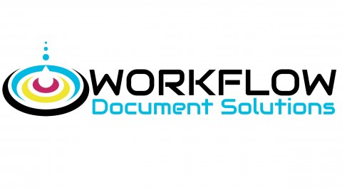 Workflow Document Solutions