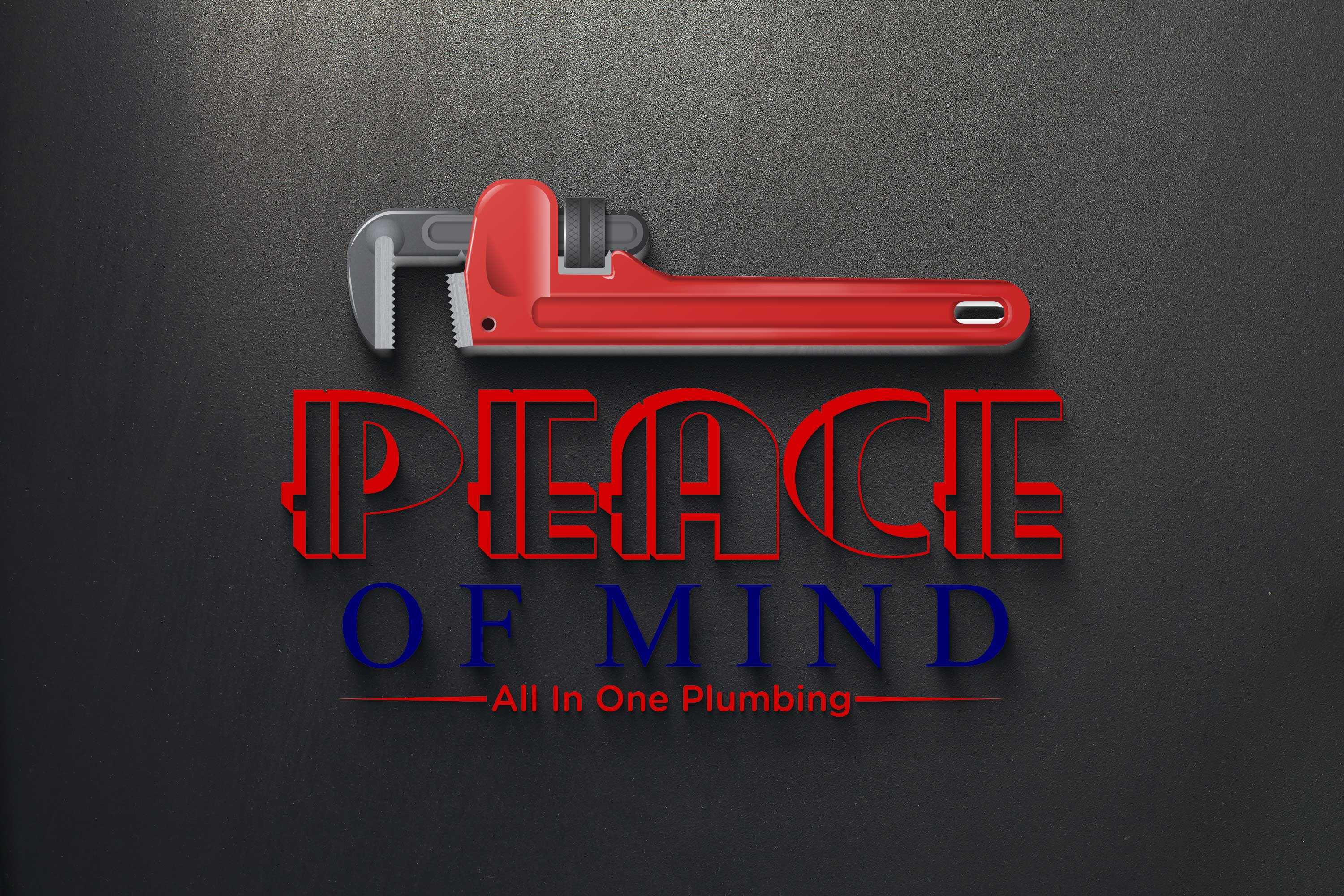 Peace of Mind Plumbing - Oregon City, OR 97045 - (503)344-4705 | ShowMeLocal.com
