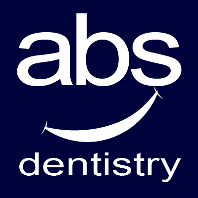 A Beautiful Smile Dentistry