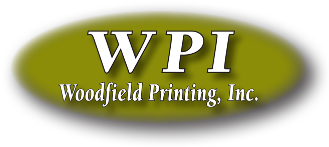 Woodfield Printing