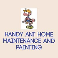 Handy Ant Home Maintenance and Painting Drummartin 0439 503 226