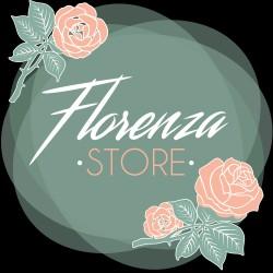 Florenza Store