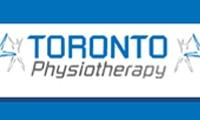 Toronto Physiotherapy - Toronto, NSW 2283 - (02) 4959 2111   ShowMeLocal.com