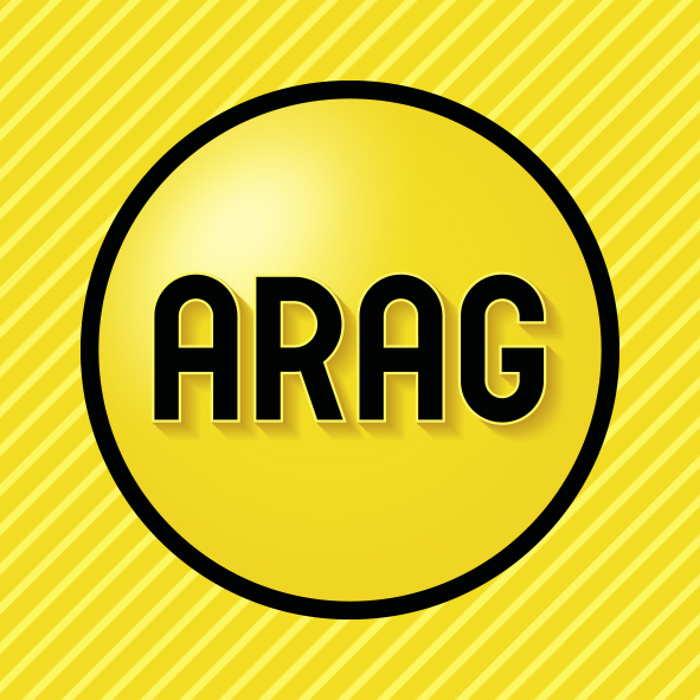 Bild zu ARAG Versicherung Mannheim in Mannheim