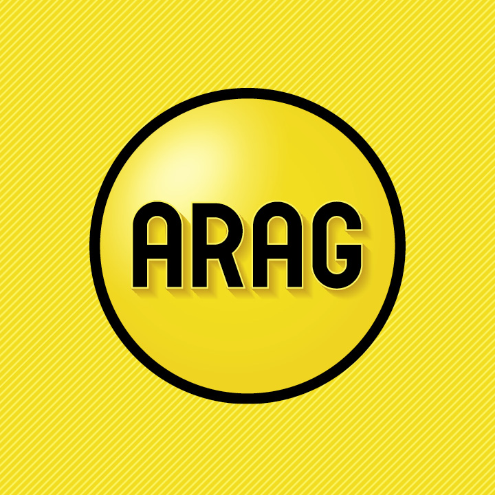 ARAG Versicherung Hannover-West