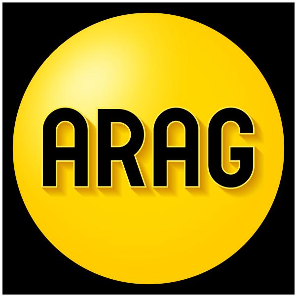 ARAG Versicherung Weiss