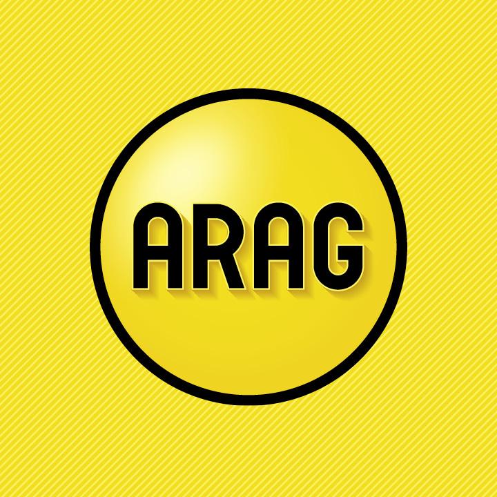ARAG Versicherung Nürnberg-Nord