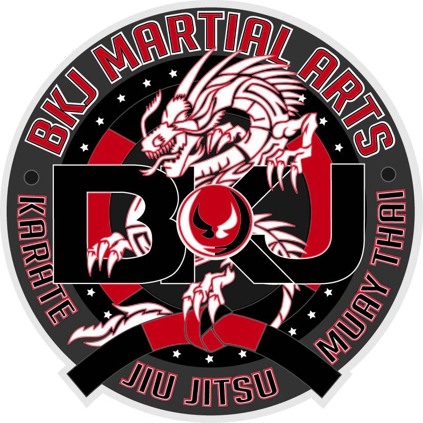 BKJ Martial Arts & Fitness Centre - Lakemba, NSW 2195 - 0418 608 688   ShowMeLocal.com