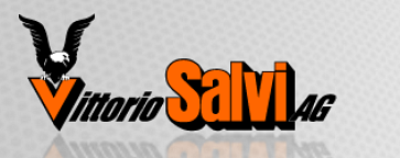 Vittorio Salvi AG