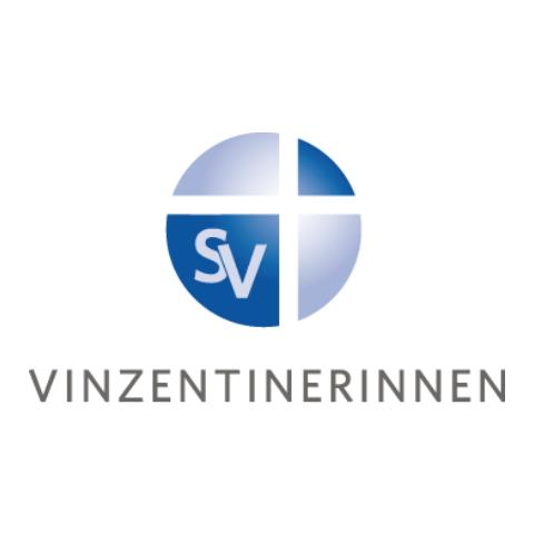 Herz-Jesu-Stift Alten- und Pflegeheim Köln GmbH Logo