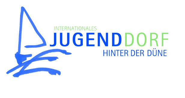 Jugenddorf Wittow GmbH
