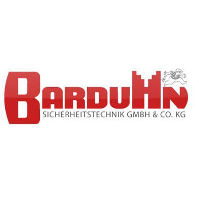 Bild zu Barduhn Sicherheitstechnik GmbH & Co. KG in Minden in Westfalen