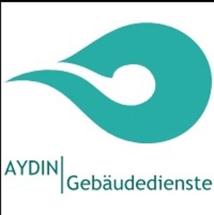 Bild zu Aydin Gebäudedienste in Mannheim