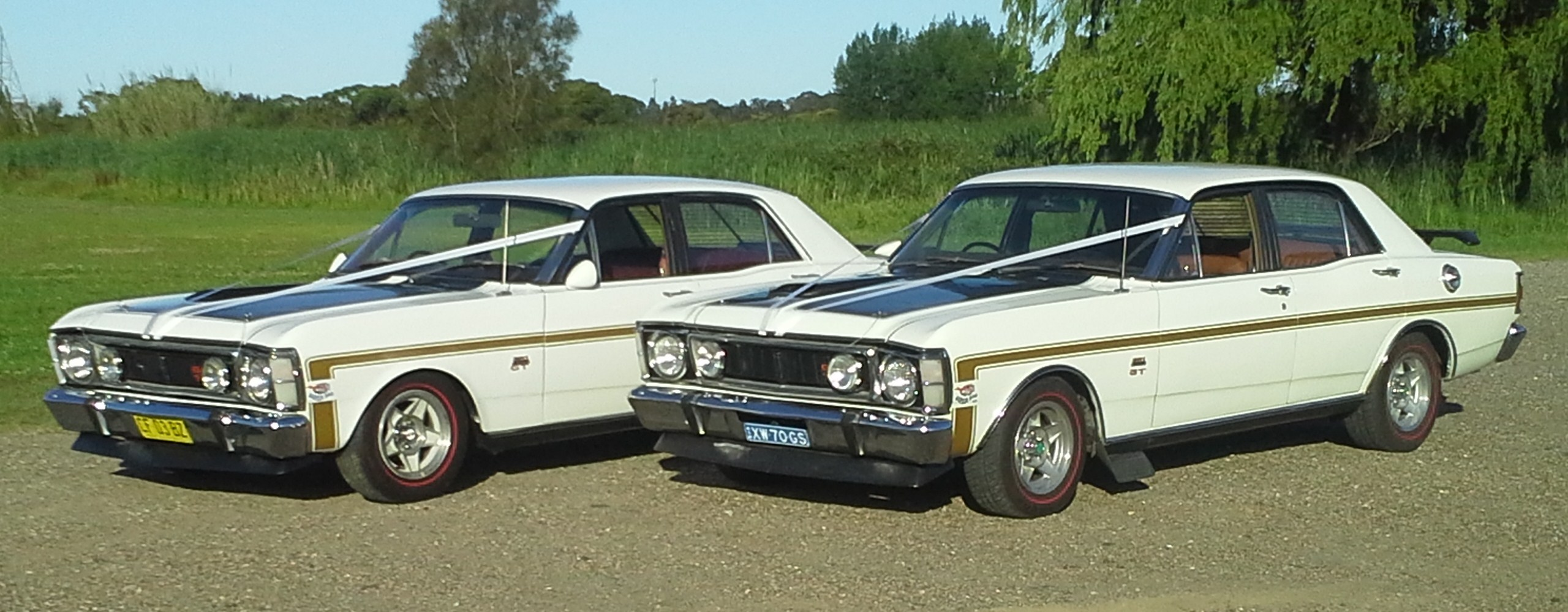 Classic Cars 4 U - Wallsend, NSW 2287 - 0438 537 875 | ShowMeLocal.com