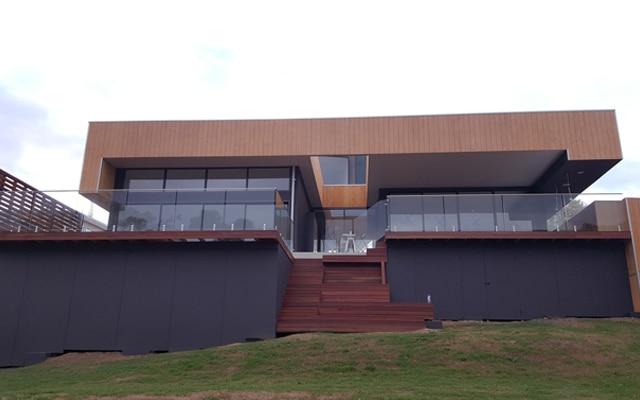 Tas City Building - Launceston, TAS 7250 - 0417 363 462 | ShowMeLocal.com