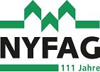 Nyfag AG