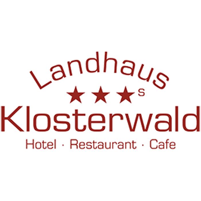 Bild zu Landhaus Klosterwald in Lich in Hessen