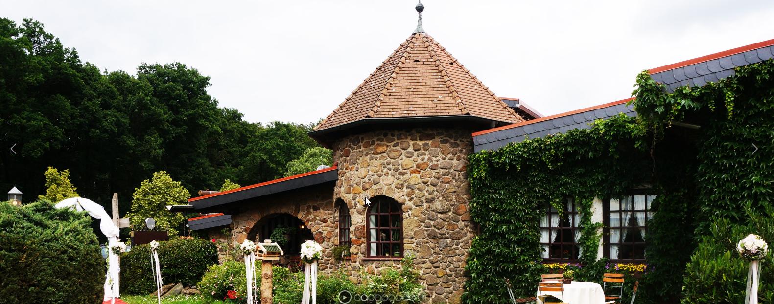 Fotos de Landhaus Klosterwald