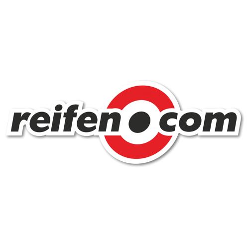 reifencom Einkaufsgesellschaft mbH & Co. OHG