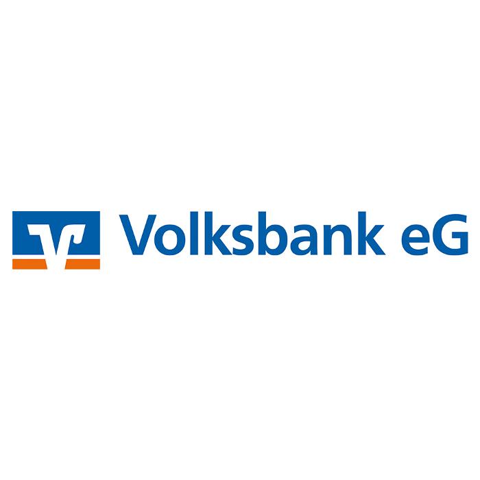Bild zu Volksbank Warendorf in Warendorf