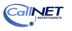 CallNET Corporation