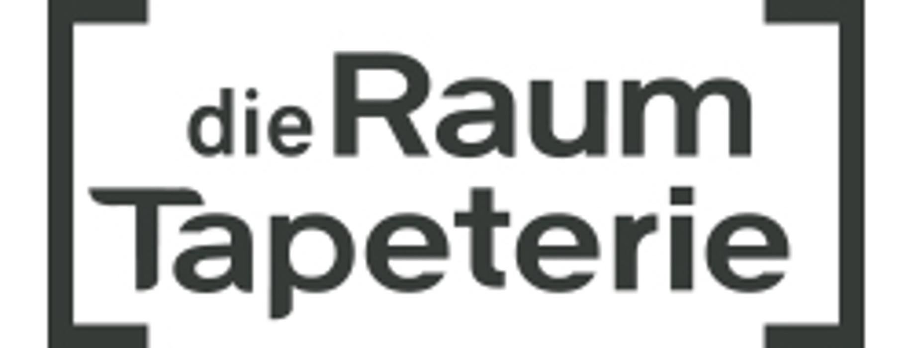 Bild zu die Raumtapeterie in Düsseldorf