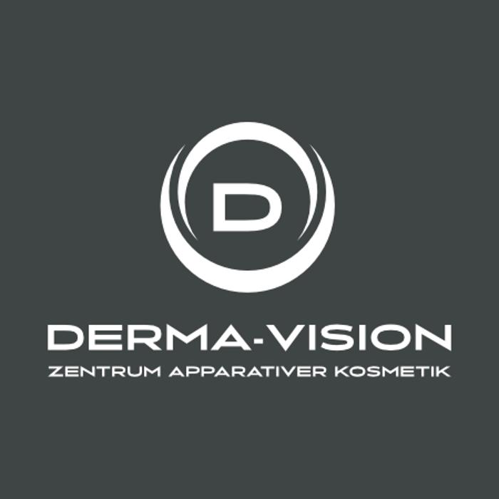 Bild zu DERMA-VISION, Dauerhafte Haarentfernung & Elipolyse /Abnehmen im Liegen) in Unna