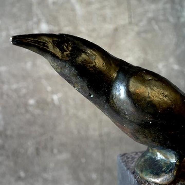 Irony Metalworks Ltd TA Mallon Ireland